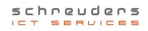 Schreuders ICT Services